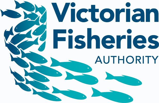 Update of 2018 Recreational Fishing Rules