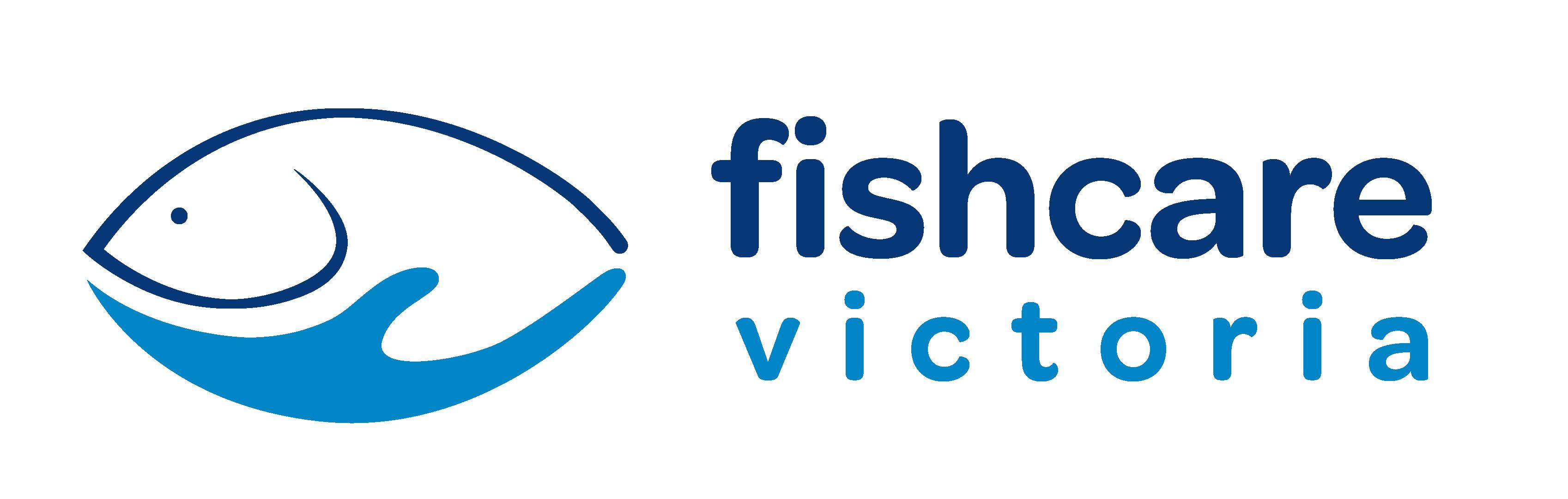 Fishcare Victoria